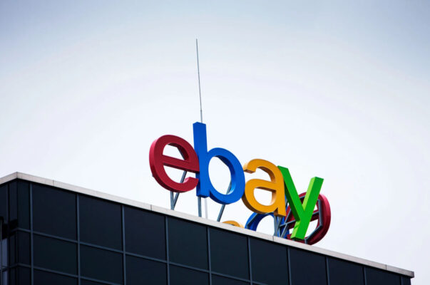 ebay_security_breach