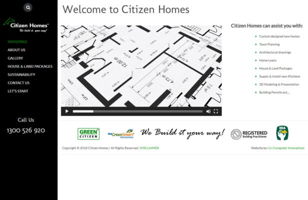 citizen_homes