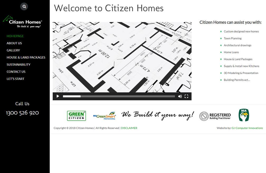 citizen_homes