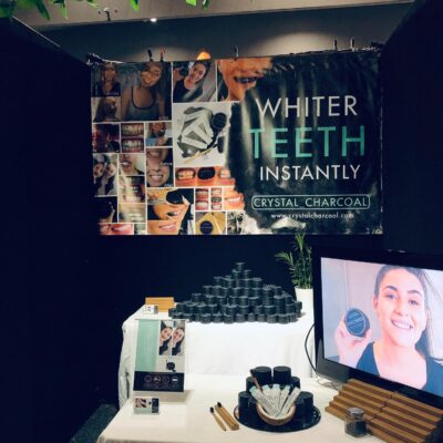 crystal_charcoal_teeth_whitening