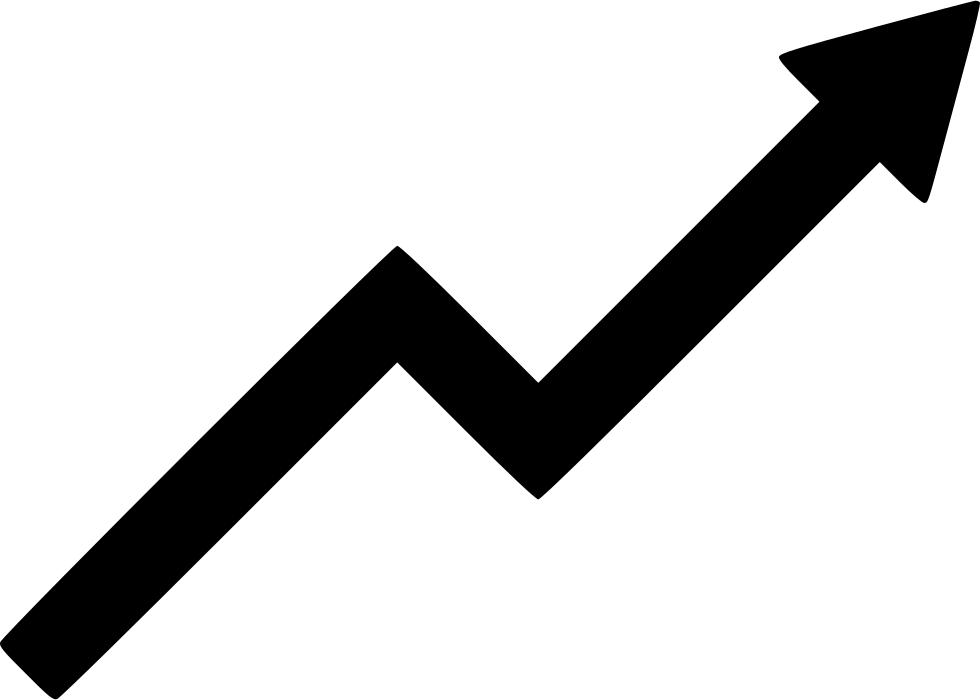 focus_growth_adwords_australia