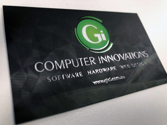 gi_computer_innovations_front