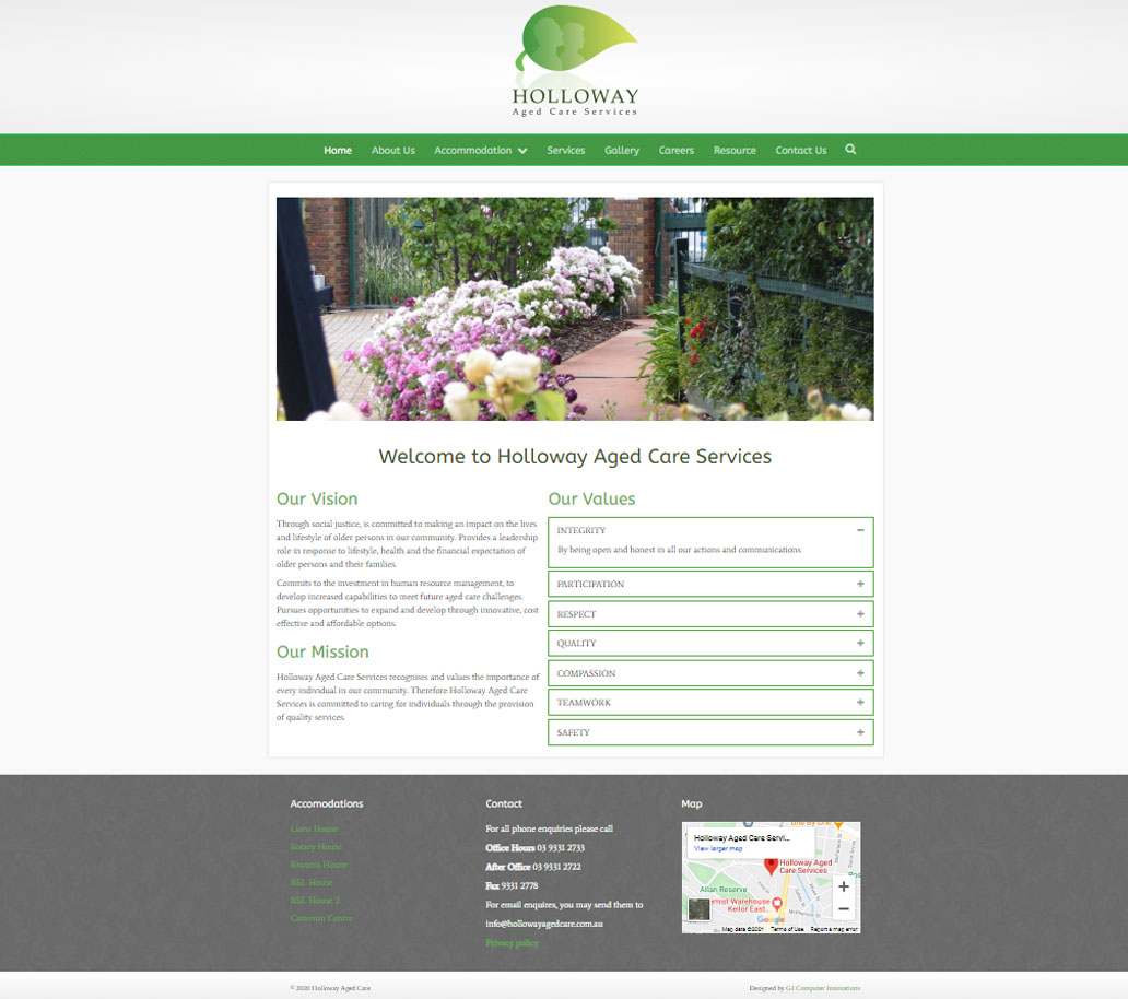 holloway_aged_care