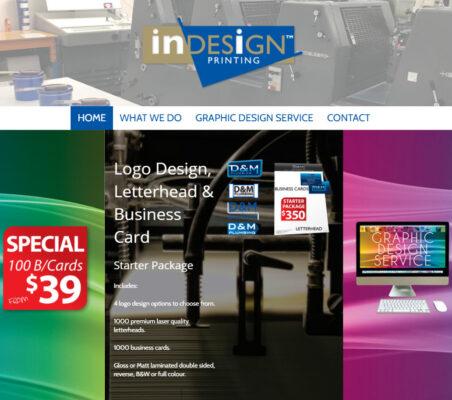 indesign_printing