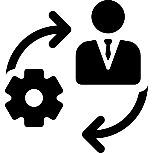 management_social_media