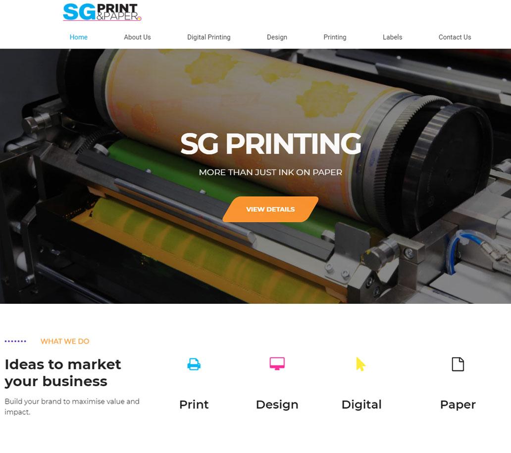 sg_printing_web_design