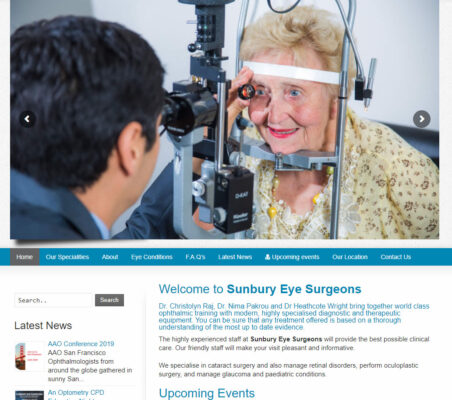 sunbury_eye_surgeons