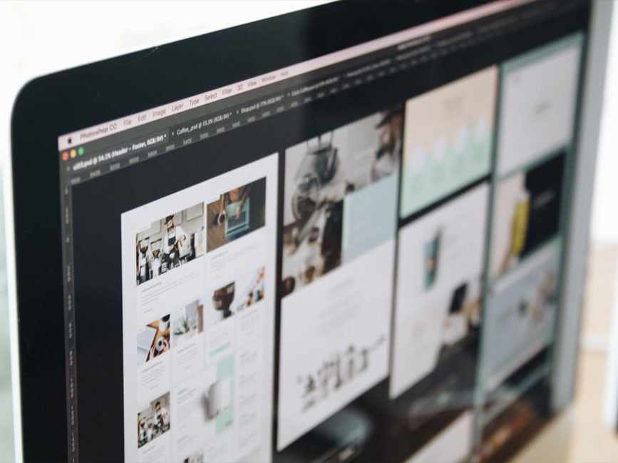 web_design_melbourne_australia_seo_development