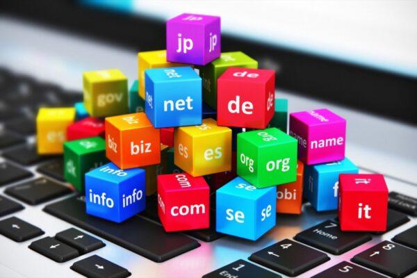 domain_names