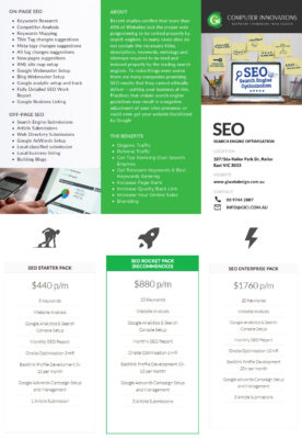 seo_brochure_jpeg